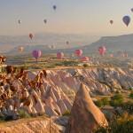 Balloonen