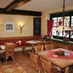 Gasthof Wimmer Weissbräu - Restaurant