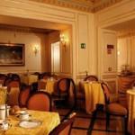 Grand Hotel Wagner - Restaurant