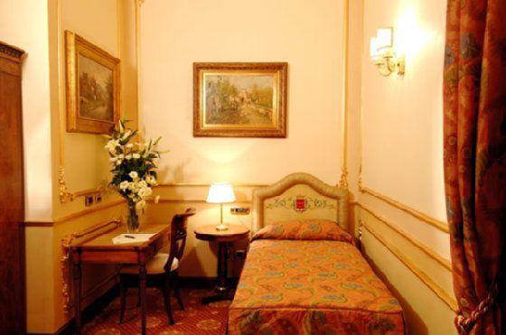 palermo hotelreservierung unterk nfte suche reisetipps online. Black Bedroom Furniture Sets. Home Design Ideas