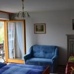 Haus Eisenberger - Zimmer