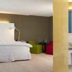 Hotel Rössli Design