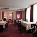 Lindacher_Hof_Garni-Burghausen-Restaurant
