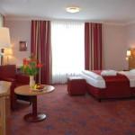 Lindacher_Hof_Garni-Burghausen-Zimmer