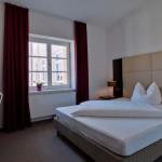 Münchner Hof - Zimmer