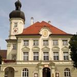 Rathaus Altötting