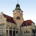 Rathaus-simbach-am-inn