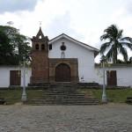 San_Antonio_Kirche