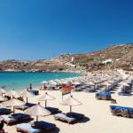 mykonos-beache