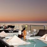 Kempinski Hotel Adriatic Istria Croatia - Restaurant