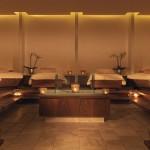 Kempinski Hotel Adriatic Istria Croatia - Wellness