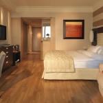 Kempinski Hotel Adriatic Istria Croatia - Zimmer