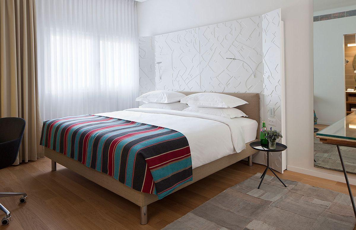 tel aviv hotelreservierung unterk nfte urlaub planen online. Black Bedroom Furniture Sets. Home Design Ideas