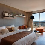 Royal Beach Hotel Tel Aviv by Isrotel Exclusive Collection - Zimmer