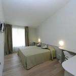 Aromi Piccolo Hotel - Zimmer
