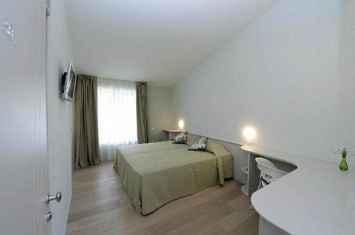 sal uralaub italien hotelreservierung unterk nfte online. Black Bedroom Furniture Sets. Home Design Ideas