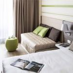 Enjoy Garda Hotel - Zimmer