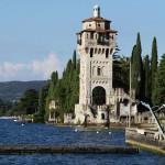 Gardone-Riviera