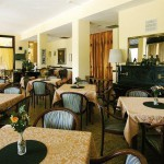 Hotel Adria and Resort - Restaurant