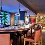 Hotel Grauer Bär - Bar