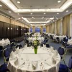 Hotel Grauer Bär - Restaurant