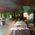 Hotel Lido Palace - Restaurant