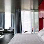 Hotel Lido Palace - Zimmer