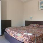 Hotel Olivi - Zimmer