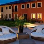 Hotel Parchi Del Garda - Lazise