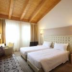 Hotel Parchi Del Garda - Zimmer