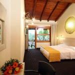 Hotel Sailing Center - Zimmer