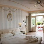 Hotel Villa Florida Suites and Suite Apartments - Zimmer