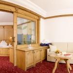 Hotel Weinegg - Zimmer