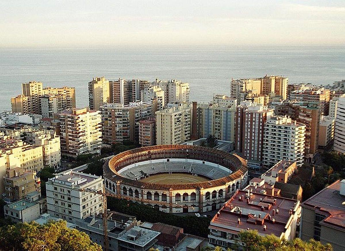 Malaga_Arena