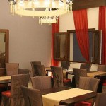 Officinagastronomica Resort - Restaurant