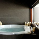 Aqualux Hotel Spa Suite and Terme - Whirpool