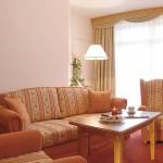 Hotel Moselebauer - Zimmer