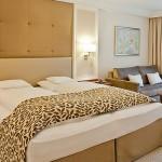 Hotel Trofana Royal - Zimmer