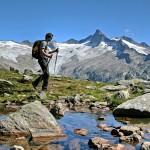 Mayrhofen - Berge