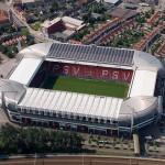 Psv Eindhoven Fußballstadion