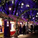 Berliner Weihnachtsmärkte