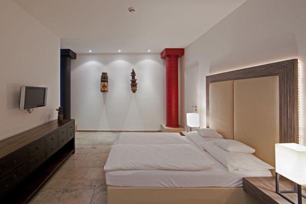 d sseldorf sehensw rdigkeiten reisef hrer tipps. Black Bedroom Furniture Sets. Home Design Ideas