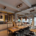 Café Rotterdam