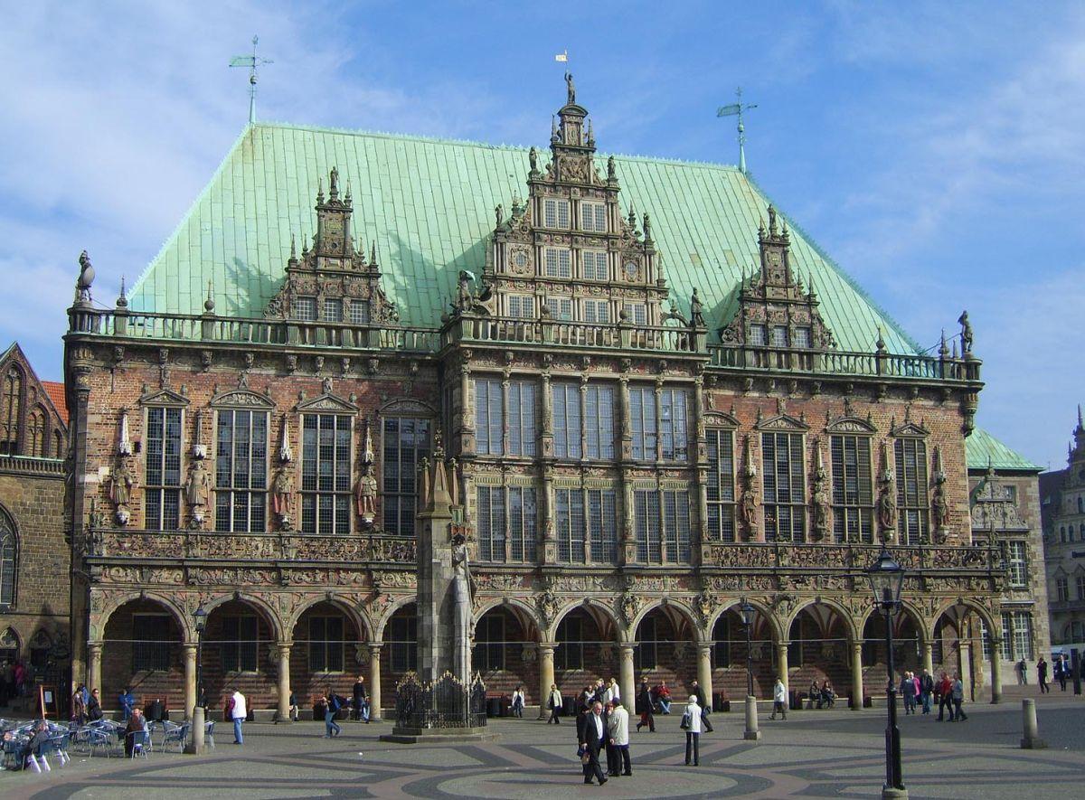 Hotel Am Bahnhof Wien