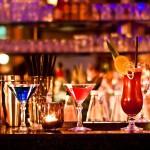 Deelight Lounge