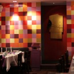 Hamlet - Restaurant Café Bar