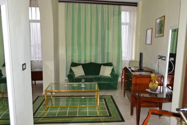 gjirokastra hotelreservierung unterk nfte online. Black Bedroom Furniture Sets. Home Design Ideas