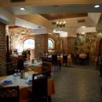 Hotel Livia - Restaurant