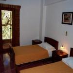 Hotel Livia - Zimmer