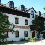 Hotel Trasen